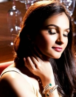 Andrea Jeremiah Latest Hot Photoshoot Photos, Andrea Jeremiah New Hot Pics Images
