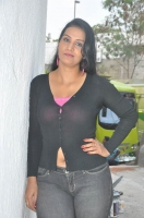 apoorva-latest-hot-photo-stills-131