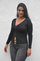 apoorva-latest-hot-photo-stills-143
