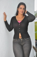 apoorva-latest-hot-photo-stills-162