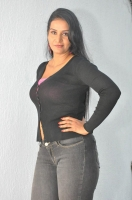 apoorva-latest-hot-photo-stills-174