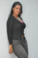 apoorva-latest-hot-photo-stills-213