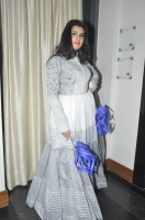 archana-ramp-walk-pics-at-muse-art-136