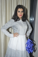 archana-ramp-walk-pics-at-muse-art-201
