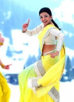 kajal-agarwal-latest-pics-from-baadshah-movie-162