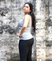 namitha-latest-hot-photoshoot-0003