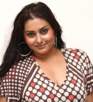 namitha-latest-hot-photoshoot-0006