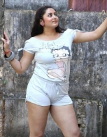 namitha-latest-hot-photoshoot-0010
