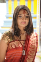 nikitha-narayan-latest-hot-photos-in-saree-167