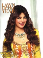 priyanka-chopra-latest-photoshoot-for-ebuzztoday-magazine-131