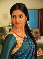 sanchitha-padukone-latest-photoshoot-in-saree-136