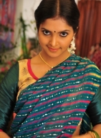 sanchitha-padukone-latest-photoshoot-in-saree-225