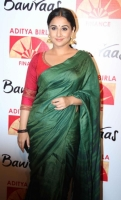 vidya-balan-latest-photos-in-saree-136