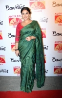 vidya-balan-latest-photos-in-saree-143