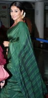 vidya-balan-latest-photos-in-saree-150