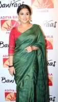 vidya-balan-latest-photos-in-saree-155