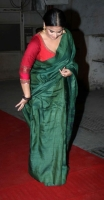 vidya-balan-latest-photos-in-saree-167