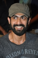 actor-rana-daggubati-stylish-stills_2f437658