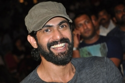 actor-rana-daggubati-stylish-stills_4ef698d2