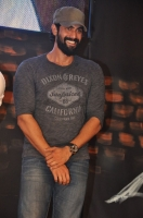 actor-rana-daggubati-stylish-stills_6eaedb19