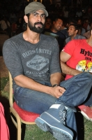 actor-rana-daggubati-stylish-stills_8c54a310