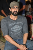 actor-rana-daggubati-stylish-stills_92d5fd6f