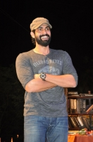 actor-rana-daggubati-stylish-stills_e79d00db