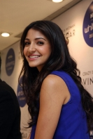 anushka-sharma-latest-cute-pics_00915b31