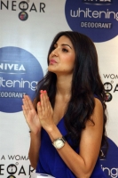 anushka-sharma-latest-cute-pics_2186c32a