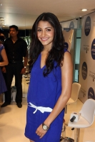 anushka-sharma-latest-cute-pics_3c88d5b9