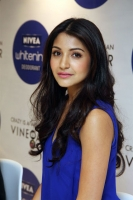 anushka-sharma-latest-cute-pics_41c1e08f
