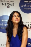 anushka-sharma-latest-cute-pics_467950a2