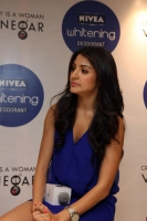 anushka-sharma-latest-cute-pics_5a7f75b8