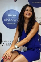 anushka-sharma-latest-cute-pics_770437a3