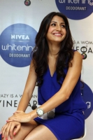 anushka-sharma-latest-cute-pics_7fe69458