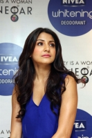 anushka-sharma-latest-cute-pics_93b357c2