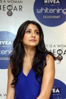 anushka-sharma-latest-cute-pics_9a075fc8