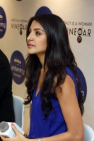 anushka-sharma-latest-cute-pics_b6d6339f