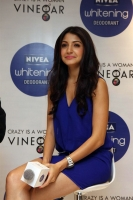 anushka-sharma-latest-cute-pics_bf114beb