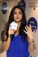 anushka-sharma-latest-cute-pics_d6017b02
