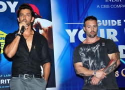 bollywood-superstar-hrithik-roshan-launch-your-best-body-fitness-book_8ddef735