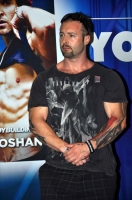 bollywood-superstar-hrithik-roshan-launch-your-best-body-fitness-book_c406c19f