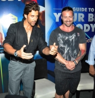 bollywood-superstar-hrithik-roshan-launch-your-best-body-fitness-book_c9a5bcd5