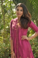 kavya-shetty-latest-stills_7a0fa4bc