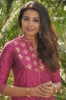 kavya-shetty-latest-stills_a288b3d1