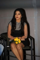 madhumitha-latest-photos_3771a44e