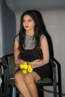 madhumitha-latest-photos_3b56d132