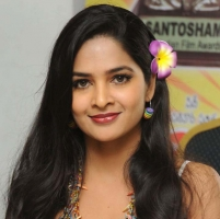 madhumitha-latest-photos_53b33836