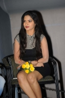 madhumitha-latest-photos_67e2a059