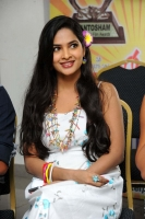 madhumitha-latest-photos_6f3049f2